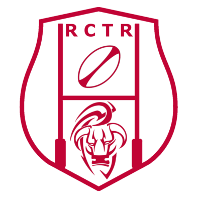 Rugby Club Terres Rouges